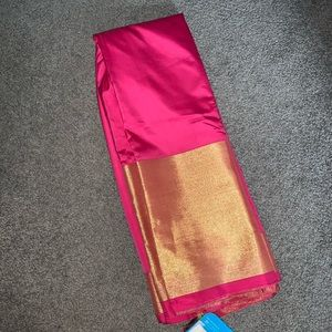 Dresses & Skirts - Authentic Indian Sari